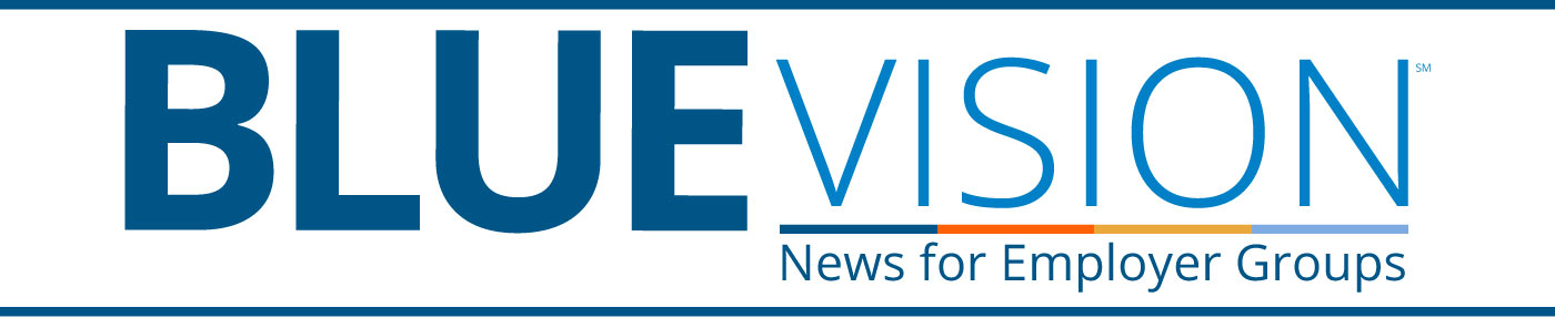 News for Employers