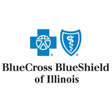 Well Ontarget Fitness Program Offers Membership Options During Stay At Home Requirements Blue Cross And Blue Shield Of Texas