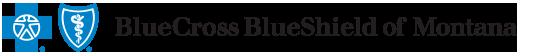 BlueCross BlueShield of Montana