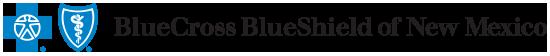 BlueCross BlueShield of New Mexico