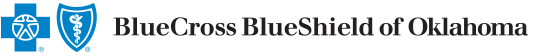 BlueCross BlueShield of Oklahoma
